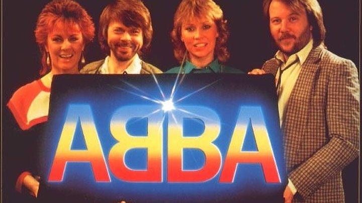 """""""ABBA"""" (Лучшие Песни)"""