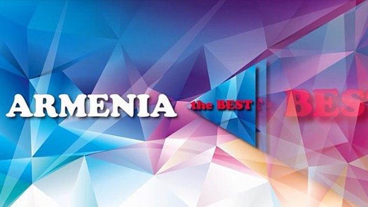 «АРМЕНИЯ. THE BEST» 6 серия. (10 знаменитых армянских женщин)