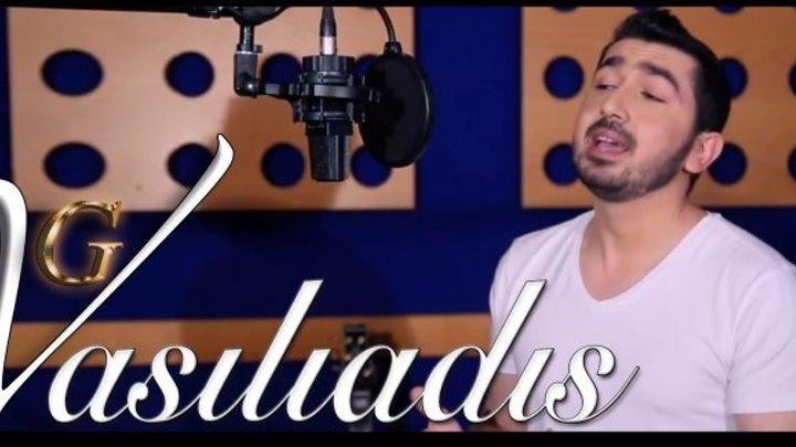 VASILIADIS & ZAAVA ◣ Сюжет ◥【Studio Video】
