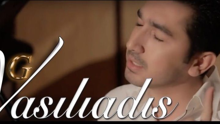 VASILIADIS ◣ Ты сердце мое покорила ◥【Official Video】