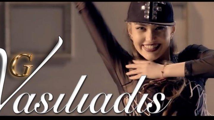 VASILIADIS & BOZIDIS ◣ Πάρε Mε Aγκαλιά ◥【Official Video 2017 】