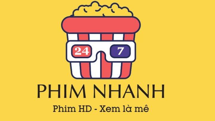 Phimnhanh247.com - Sát Nhân Cuồng Dâm - Cassadaga (2011)