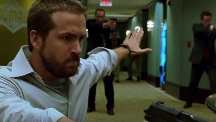 Козырные тузы*(2006)*Боевик,Драма,Криминал,Триллер