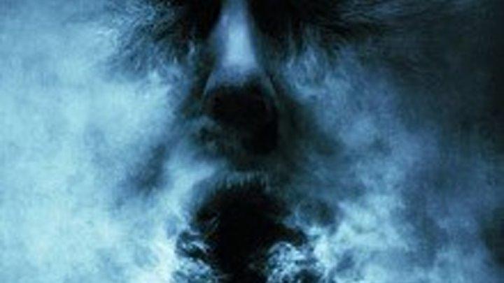 Туман (2005)Жанр: Ужасы, Боевик, Триллер, Детектив.