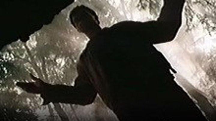 Посредник (1990)Жанр: Фантастика, Боевик.