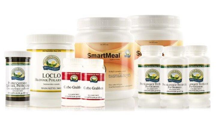 Как похудеть на 5-10 кг за неделю - быстро и легко сбросить лишний вес в домашних условиях; Быстрое и здоровое похудение за 7-14 дней = эффективные препараты для похудения (капсулы, таблетки)+ самая лучшая белковая диета + правильное питание (диетическое меню на каждый день)+ физические упражнения (программа тренировок для девушек)+ БАДы для очищения организма от шлаков и токсинов: очищение кишечника, чистка печени, желчного пузыря, желудка, почек, крови, лимфы, легких, очистка от паразитов у детей и взрослых (домашнее лечение глистов за месяц); Диеты для женщин: японская, Дюкана, Малышевой, Кремлевская, Протасова, Магги 4 недели, для ленивых -12, по группе, гречневая, яичная, кефирная; Народные средства (рецепты): зеленый чай с лимоном и имбирем, кофе, имбирь, лимон, корица с медом, сода, отруби, овес; Методы (способы) очистки: Неумывакин, Марва Оганян, Тибетское, активированным углем, льном, содой, семенами льна, кефиром, рисом, травами, Полисорб, Фортрансом (слабительное средство)