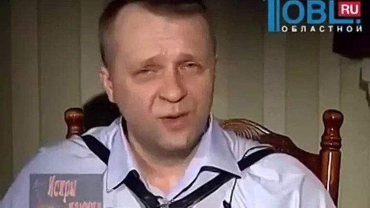 КЛАССНО ПОЁТ, АЖ ЗА ДУШУ БЕРЁТ!!!
