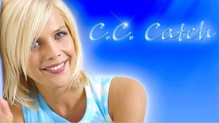 """""""C. C. Catch"""" (Лучшие Песни)"""