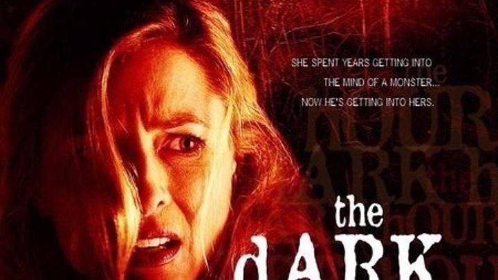 Мрачное время (2005)Жанр: Ужасы, Фантастика, Триллер.