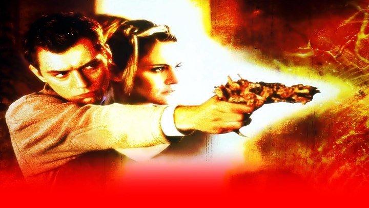 Экзистенция. (2000)