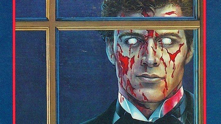 Ночь ползучих тварей [полная режиссерская версия] (фантастическая комедия ужасов)   США, 1986