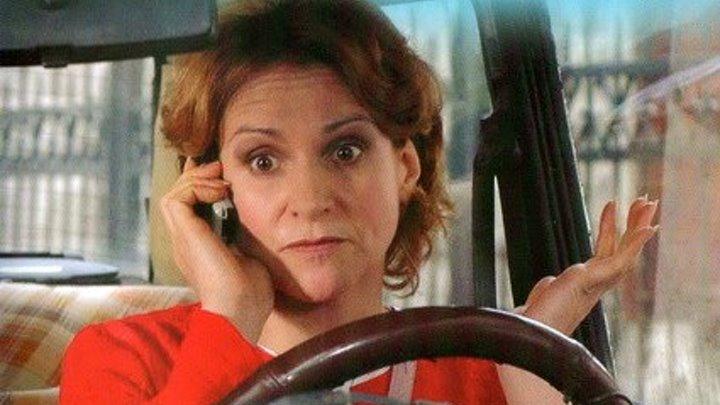 Taksistka.(1.sezon.01.serija.iz.12).2003.XviD.DVDRip