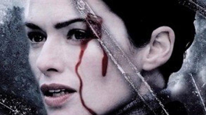 Отражение / The Broken (2008)