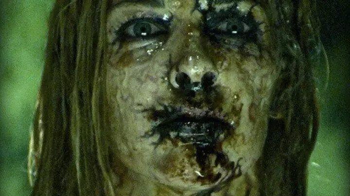 Кассадага (2011) ужасы, триллер