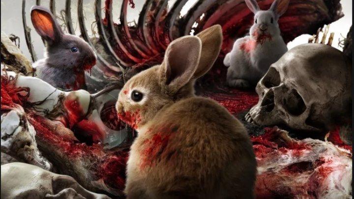 Маленькие милые твари 2017 ужасы, комедия
