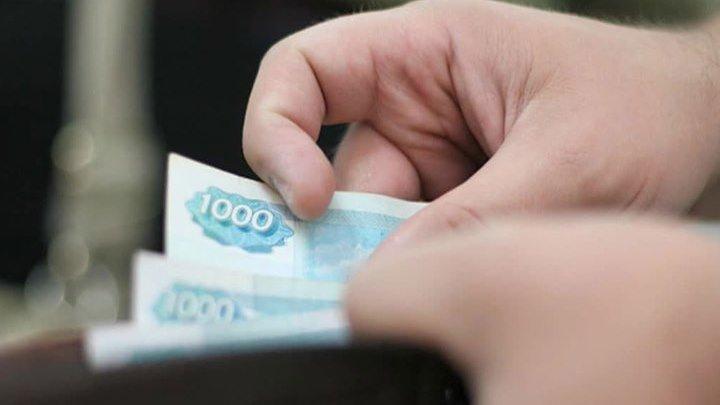 Путин: изменения в пенсионном законодательстве увеличат доходы пенсионеров