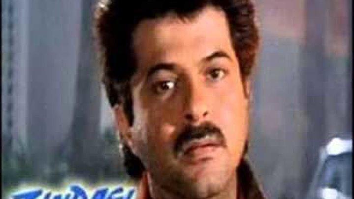 Жизнь - азартная игра / Zindagi Ek Juaa (1992) Indian-HIt.Net