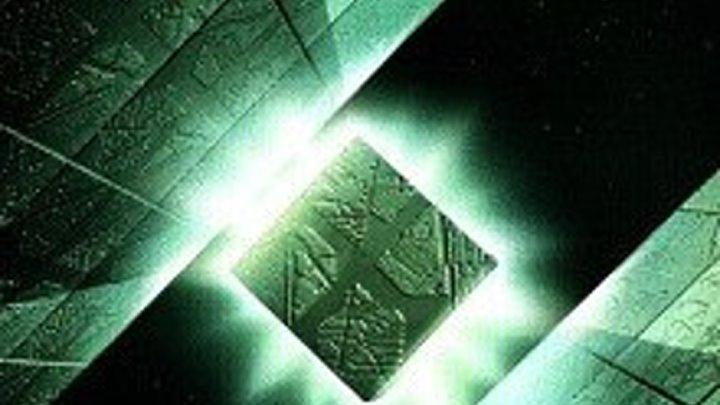 Куб 2: Гиперкуб (2002)Жанр: Ужасы, Фантастика, Триллер, Детектив.