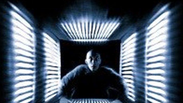 Куб (1997)Жанр: Ужасы, Фантастика, Триллер, Драма, Детектив.