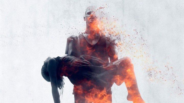 Последние часы (2014) Драма, Триллер, Катастрофа