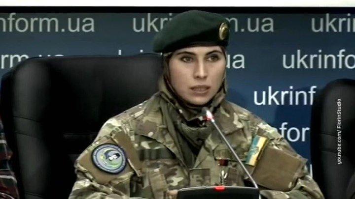 Под Киевом совершено еще одно покушение на Осмаева и его жену