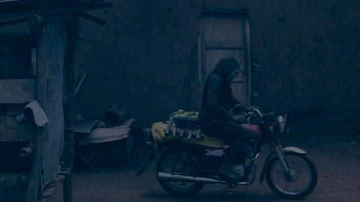 ОТЕЦ С БОЛЬШОЙ БУКВЫ ...очень трогательное видео