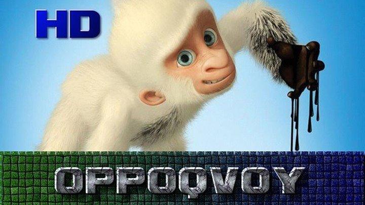 Oppoqvoy / Оппоквой (Premyera uzbek tilida) HD