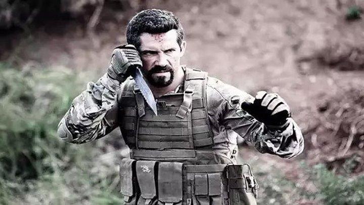 Снайпер: Идеальное убийство (2017) Sniper: Ultimate Kill