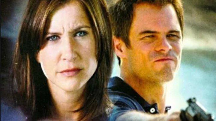 Тайна мести (2008) триллер, детектив