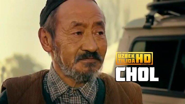 Chol-Чол (Uzbek tilida HD)