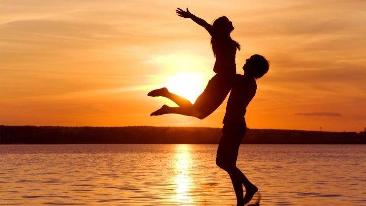 `МЫ ЛЮБОВЬ ПРЕВРАЩАЕМ В ДЫМ` - Увлекательный позитив