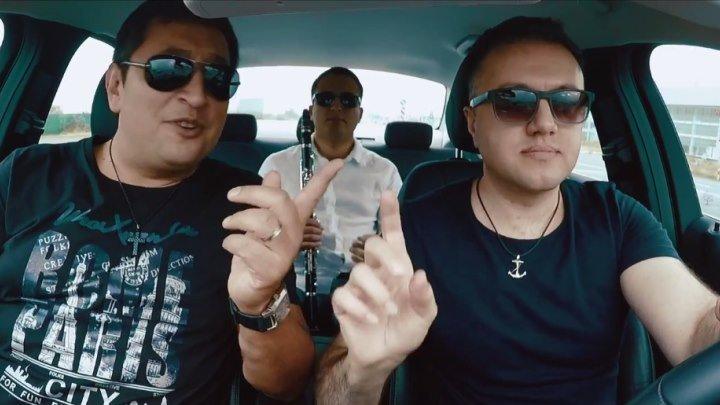 ➷ ❤ ➹Mamikon ft. Арам Карапетян - Друг Мой (New 2017)➷ ❤ ➹