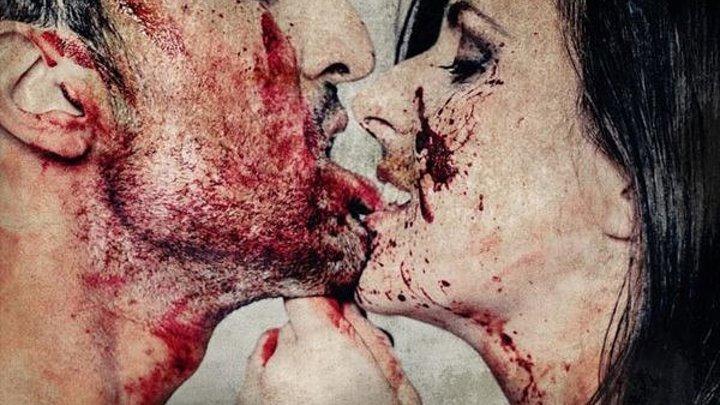 Поймать, убить, выпустить (2016) Драма, Триллер, Ужасы
