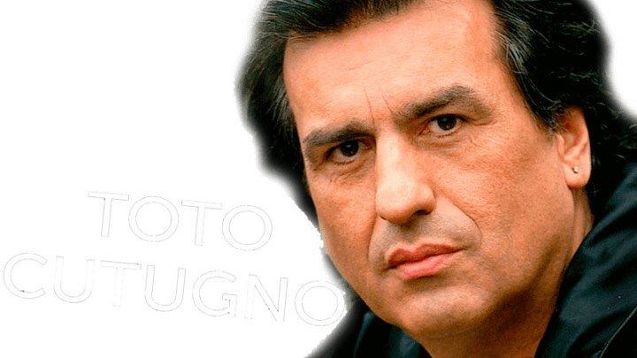 Тото Кутуньо - «Итальянец» (1983)