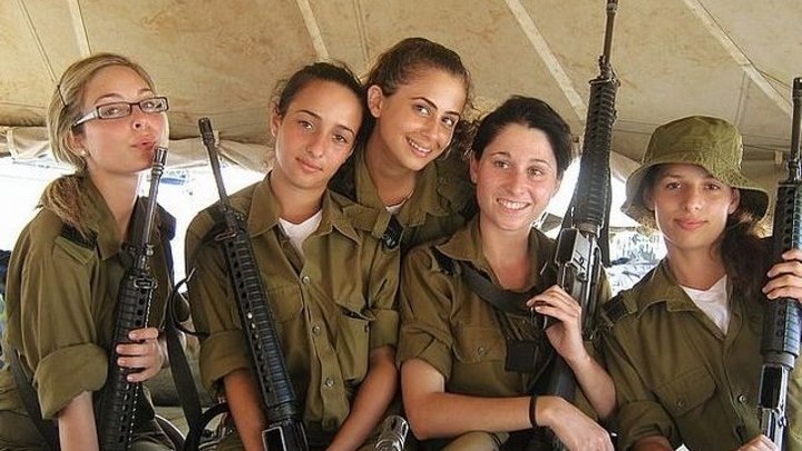 jewish single women in soldier Launched in 1997, jdate is one of the first and largest jewish dating sites — with more than 2 million visits a month and 450,000 registered jewish members in the us alone whether you're looking for friendship, casual dates, or a long-term relationship, jdate will find it for you.