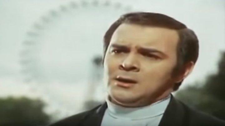 Лучшие песни 60-х. Редкая коллекция хитов!