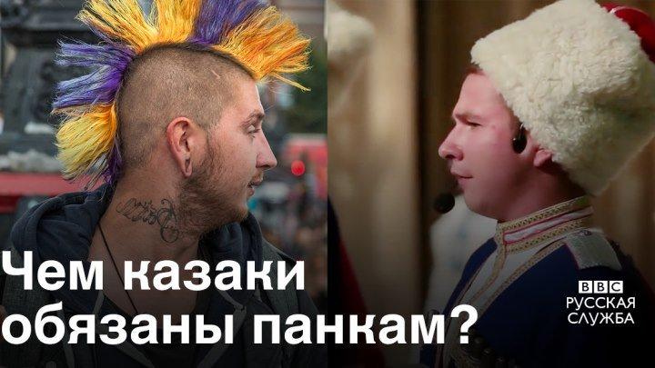 """Батька-атаман"": кто написал ""народную"" песню"
