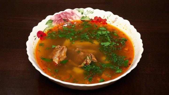 Суп с чечевицей в мультиварке, рецепт супа из чечевицы. Рецепты для мультиварки. Мультиварка