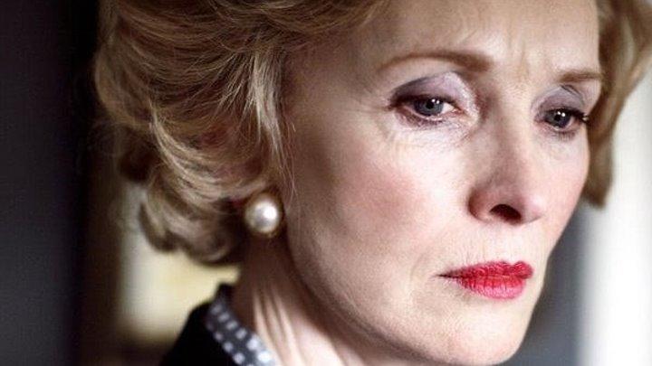 Маргарет Тэтчер (2009)