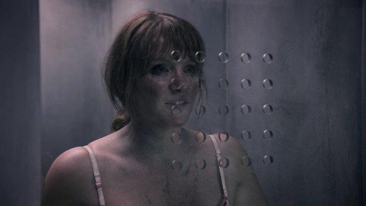 Черное зеркало (4 сезон) - Русский трейлер (2018)