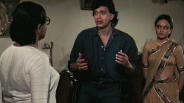 Храм любви_Pyar Ka Mandir(1988)