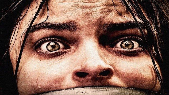СМЕРТОНОСНАЯ ЗЕМЛЯ HD(2016) 72Op.Ужасы,Триллер