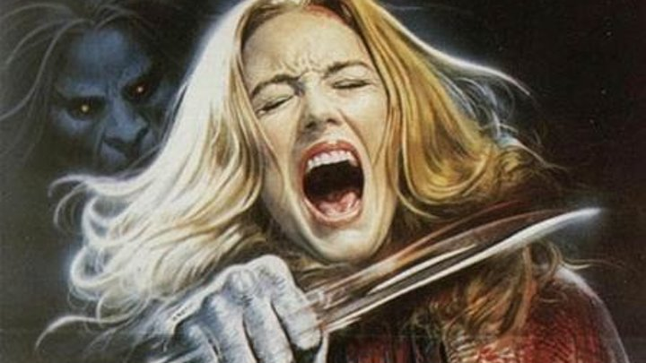 Седьмые врата ада (1981) Ужасы (HD-720p) MVO Катриона МакКолл, Дэвид Уорбек, Чинция Монреале, Антуан Сент-Джон, Вероника Лазар, Энтони Флис