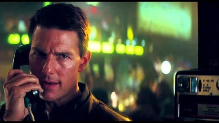 Джек Ричер (2012) США, Action / Crime / Thriller