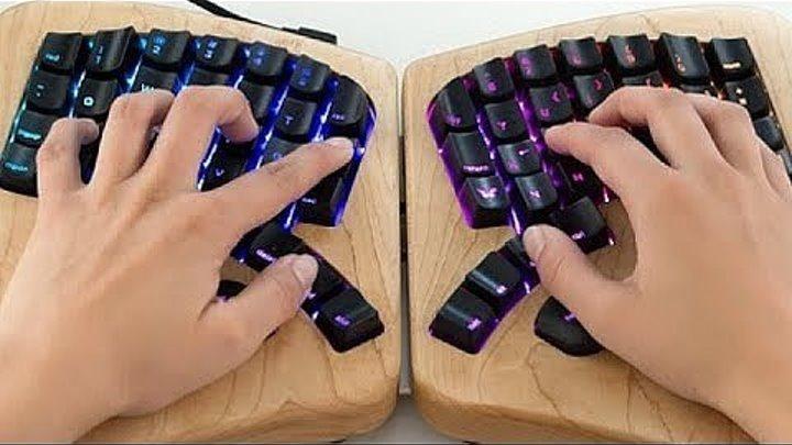 Гаджеты Для Компьютера