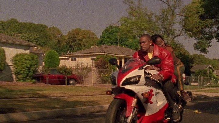 Лепрекон 6: Домой / Leprechaun: Back 2 tha Hood (2003) ужасы, фэнтези, комедия