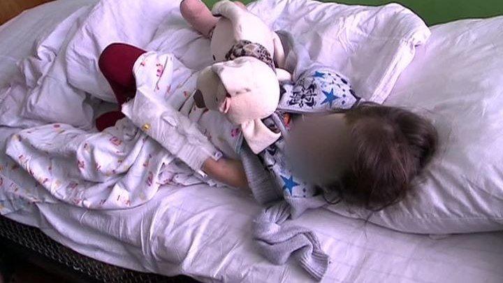 Медики об уцелевшей в авиакатастрофе под Хабаровском девочке - это уникальный случай