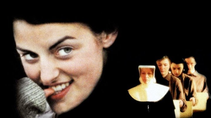 Сёстры Магдалины(2002) HD