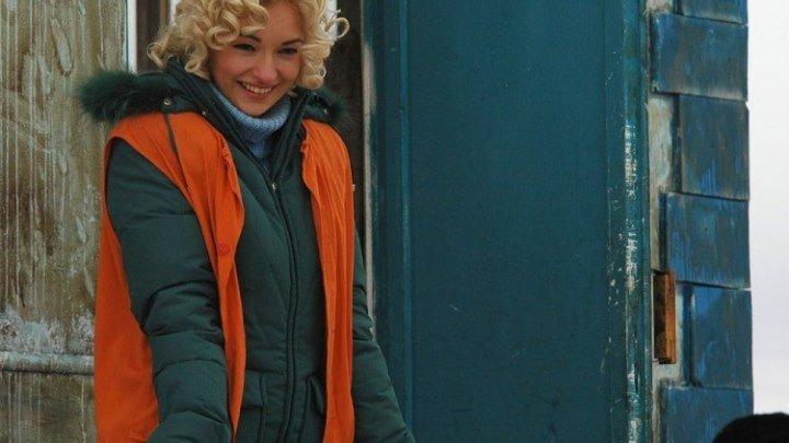 Фильм - Монро (Россия 2009 г.)