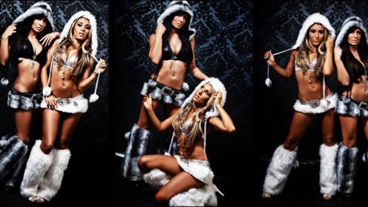 Loy feat. Afrika Bambaata - Come back ( V. Bashmakov Eurodance Rmx)